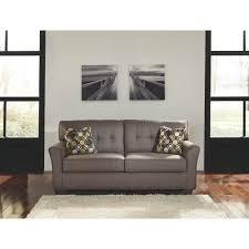 best sofa sleepers best sleeper sofa in 2018 which should i buy bestrockingcahirs