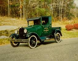 Classic Ford Truck Database - the history of westborough u2013 a crowdsourced collection of