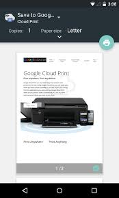 pixma printing solutions apk cloud print android apps on play