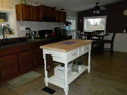 remodeling a mobile home kitchen home decoration ideas