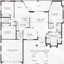 luxury plans villa cad drawings modern luxury house plans small