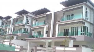 100 house exterior color schemes malaysia 100 home exterior