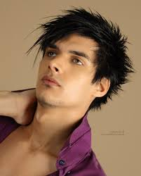 top hairstyle for boys top men haircuts