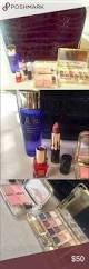 best 25 estee lauder makeup set ideas on pinterest estee lauder