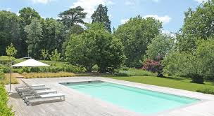 chambre d hote redon best price on chateau de redon in granges d ans reviews