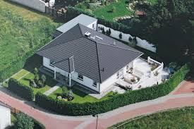 Efh Kaufen Einfamilienhaus Kaufen Falkensee Berlin U0026 Umland