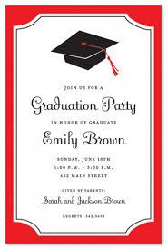 graduation ceremony invitation graduation ceremony invitation graduation ceremony invitation