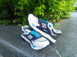Comfortable New Balance Shoes New Balance Shoes New Arrival Us High Quality Running Shoes On