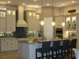 kimball s lighting in owasso ok homes for sale pinellas county florida