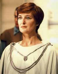 hope quotes gandalf who is mon mothma what was her famous quote about bothans was