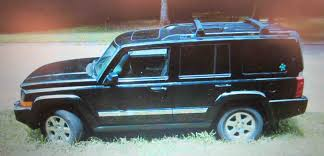jeep commander for sale for sale by bowater credit union bowater credit union