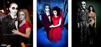 Cool Halloween Costumes Couples 18 U0026 Creative Halloween Costume Ideas Couples 2015