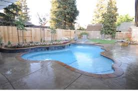 Backyard Paradise Ideas Backyard Paradise Pools Awesome With Picture Of Backyard Paradise