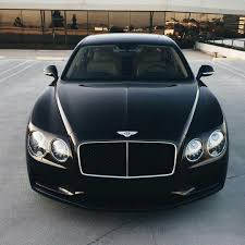 used bentley ad best 25 black bentley ideas on pinterest used bentley