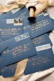 journal u2014 seniman calligraphy