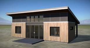 12 pictures modular homes under 1000 square feet kelsey bass