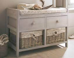 meuble de charme cuisine meuble tv vidã o rotin sur roulettes meuble en rotin pas