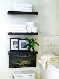 shelves in bathroom ideas bathroom wall shelves cursohuellahidrica info