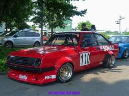 drift cars retro drift cars retrodriftcars twitter