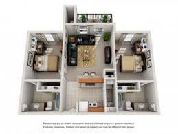 3 bedroom apartments tucson 3 bedroom apartments tucson biankylounge com