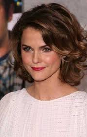 boy cut hairstyles for women over 50 93 best kapsels images on pinterest hair cut hairdos and short