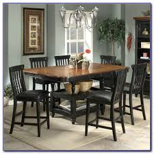 Dining Room Sets San Diego Louisvuittonukonlinestorecom - Tropical dining room sets counter height
