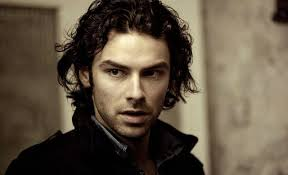 hairstyles for thin wiry curly hair men 5 stylish hairstyles for fine hair the idle man