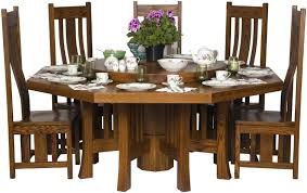 home design elegant dining room table lazy susan new 51 about