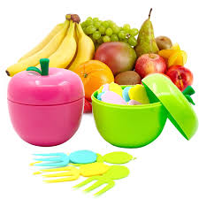 fruit fork cliparts free download clip art free clip art on