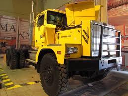 kenworth light duty trucks repair on semi trucks and light duty diesel trucks spokane