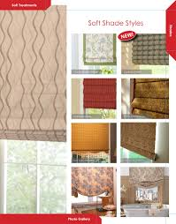 custom blinds 4 you roman shades