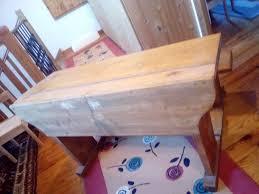 vieux bureau en bois vieux bureau en bois enfants secrétaires anciens