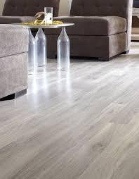 amazing colors of laminate flooring laminate wood flooring colors
