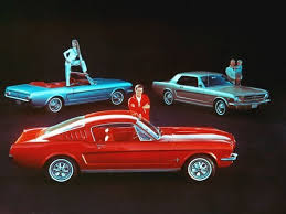 mustang paint schemes mustang paint history go vote on projectfastback paint now