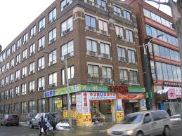 commercial properties for sale h k sit realty limited