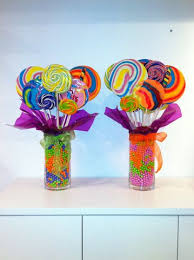 13 best candy centerpieces images on pinterest candy