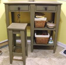 kitchen storage table designs u2022 kitchen tables design