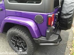 jeep purple xtreme purple jeep wrangler backcountry 4462 u2013 kevinspocket