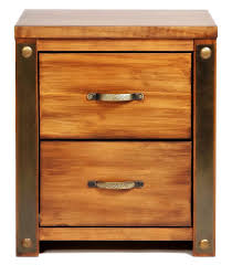Wood File Cabinet by Rustic Wood File Cabinet Best Cochabamba