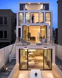 dimitri u0027s house in the novel