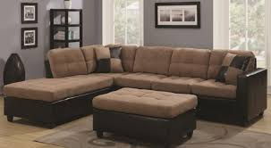Flexsteel Leather Sofa Utteramazement Full Size Pull Out Couch Tags Discount Sofa Beds