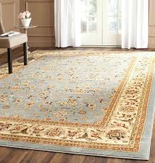 Carpet Cleaning Area Rugs Des Moines Pest Springer Professional Home Services