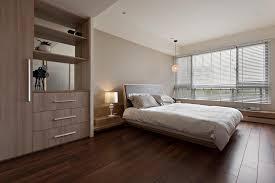 bedroom wood floors in bedrooms modern master bedroom interior