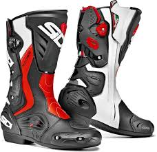 sidi motocross boots sidi motorcycle boots sport store sidi motorcycle boots sport usa