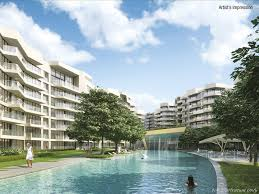 lovely new home floor plans free 7 corals at keppel bay