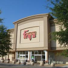 fry s customer service desk hours fry s electronics welcome to our milton ga store location