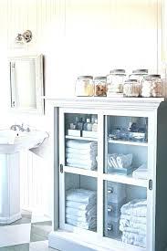 Bathroom Cupboard Storage Bathroom Drawer Storage Bathroom Storage Solutions Medium Size Of