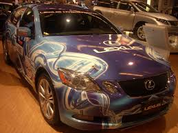 lexus gs 450h wiki index of pub wikimedia images wikipedia commons 5 50