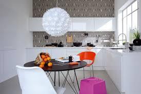 cuisine moderne pas cher meuble pour ilot central cuisine cuisine en meilleur hotte cuisine