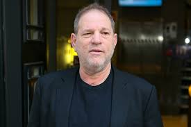 Blind Chance Trailer Weinstein Tells Pals Scandal Happened So He Could U0027change The